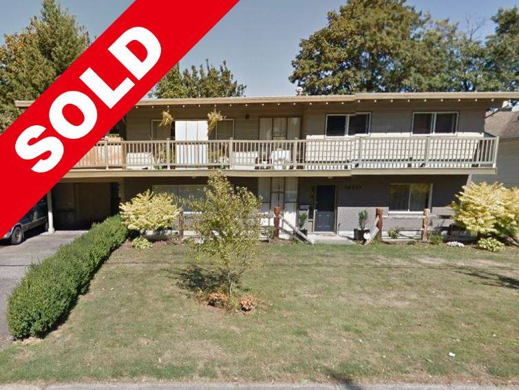 *** SOLD SOLD SOLD *** 34869 HIGH DRIVE