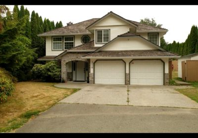 SOLD! 3118 Goldfinch Street